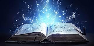 Музикални изяви